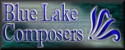 Blue Lake Composers' Webring